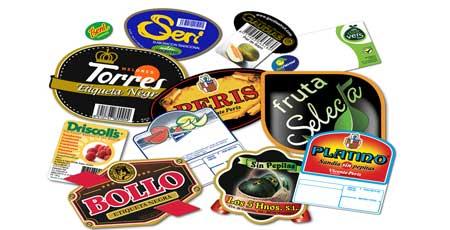 etiquetas-autoadheribles-prod-02
