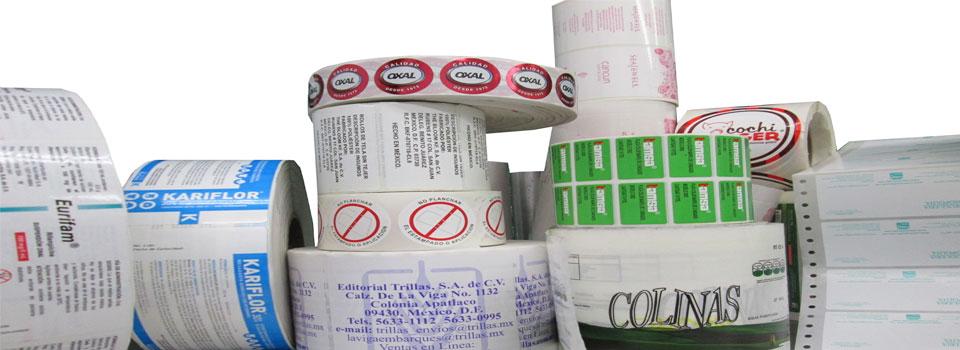 etiquetas-autoadheribles-productos-02